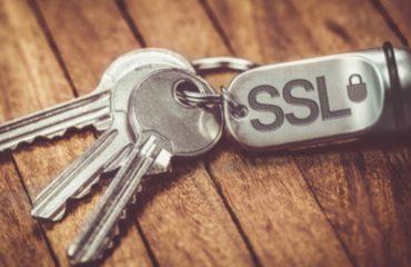 certificato SSL siti di incontri