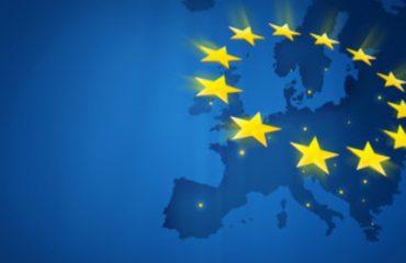 europa single tasse
